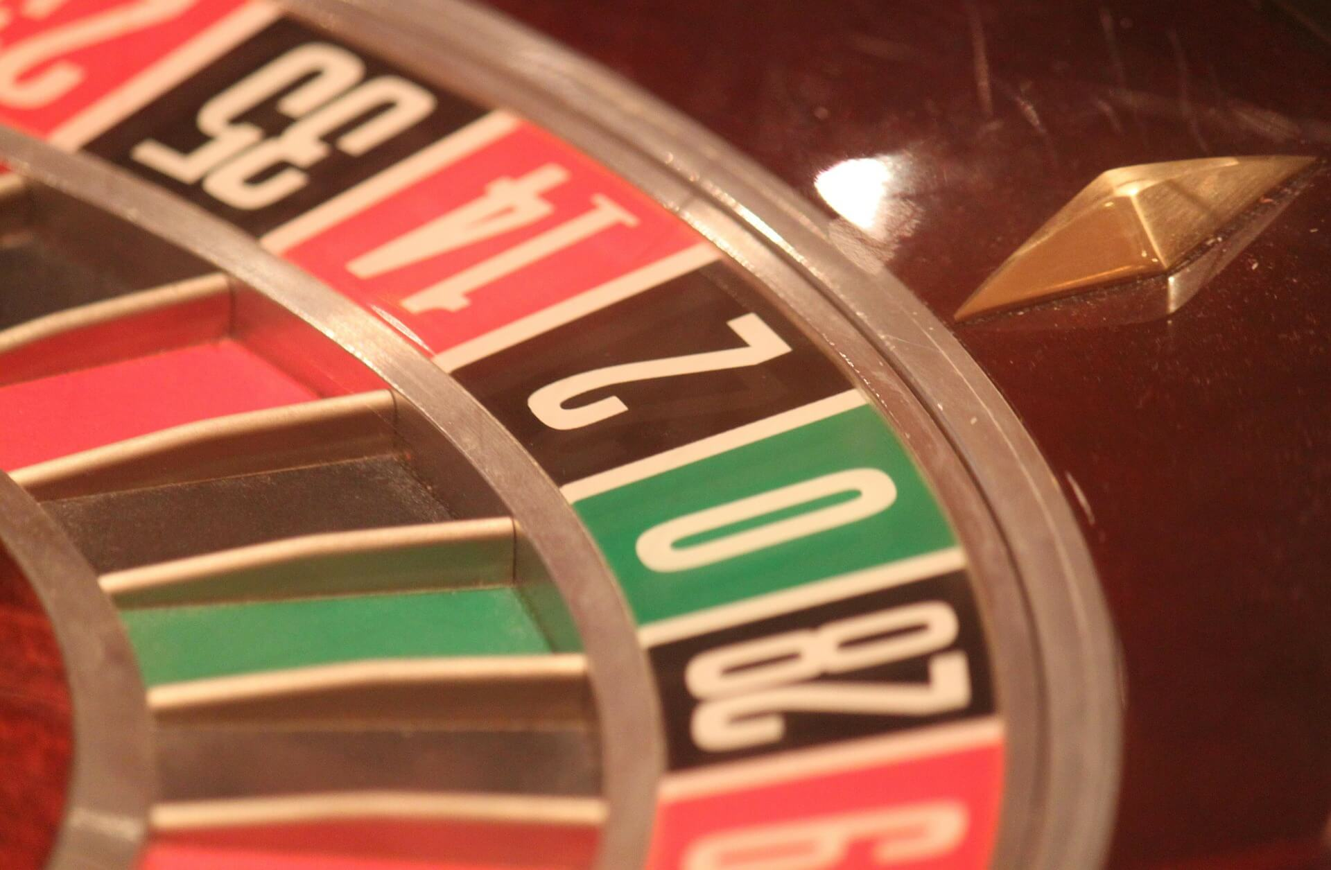 roulette_from_close_view