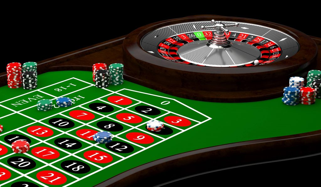 roulette_wheel_and_table