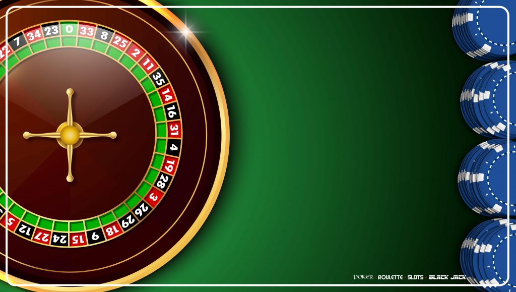 roulette_wheel_on_green